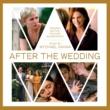 マイケル・ダナ After The Wedding [Original Motion Picture Soundtrack]