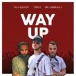 Olli August/$auli/Mr. OhReally Way Up