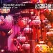 FM STUDIO AiZaiXinZhong (Piano)