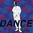 S.Y.N DANCE