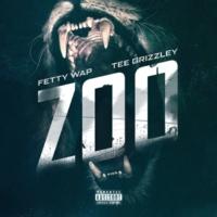 Fetty Wap Zoo (feat. Tee Grizzley)