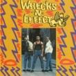 Wrecks-N-Effect Wrecks-N-Effect