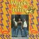 Wrecks-N-Effect New Jack Swing