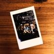 Julia Gomes/Fiuk/Sandeville/Zerb/Düncan Wherever U Wanna Go (Acoustic) (feat.Zerb/Düncan)
