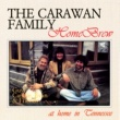 The Carawan Family Be Still