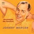ジョニー・マーサー/Paul Weston & His Orchestra G.I. Jive (feat.Paul Weston & His Orchestra)