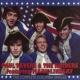 Paul Revere & The Raiders The Complete Columbia Singles