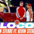 Sterre/Kevin Loco (feat.Kevin)