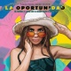 El Rocha/Jose Mc & Raro Bone/DJ Dever La Oportunidad