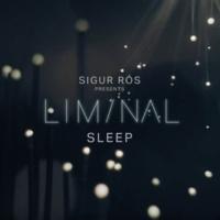 Sigur Rós Sigur Rós Presents Liminal Sleep