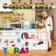 YURAサマ Colorful Life♪
