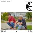 EXO-SC What a life - The 1st Mini Album