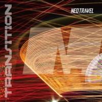 NEO TRA-VEL Transition