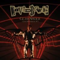 David Bowie Glass Spider (Live Montreal '87) [2018 Remaster]