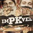 PK ImPKvel