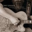 ジェイミー・ジョンソン/レオン・ラッセル/ウィリー・ネルソン/ヴィンス・ギル Everything But You (feat.レオン・ラッセル/ウィリー・ネルソン/ヴィンス・ギル) [Album Version]