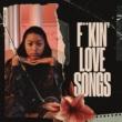 AWA/Ebenezer F**kin' Love Songs (feat.Ebenezer)