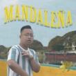 Ganzi Mandaleña