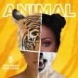 Supa Squad/Laton Animal (feat.Laton)