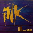 Soti feat. Ycee Ink