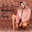 Rachel J Bada Boom