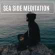 Divine Buddha & Co & Supernal Quietism Project & Chill Out and Stress Reduction Project & The Healing Remedy & Co & Divine Restorative Beats Record Sea Side Meditation - Nature Sounds For Relaxation & Peaceful