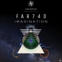 Far74d Dome