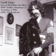 Franks Zappa Frank's Shoplifting Yarn/Leave Me Alone (Remastered)
