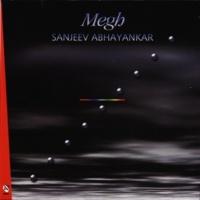 Sanjeev Abhayankar Aaye Badara Kare Kare - Raag Gaud Malhar