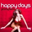 Jimmy Bono Happy Days
