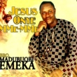Bro. Madubuobi Emeka Onwuru N'obe