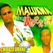Chibuzo Orieke Malukwa Ebe Inuru Ya