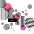 Maxx Mulder & Max Shandula & Dj Goman & Dio & DJ Jean AleksandrOFF & Alex Numark & Andrew Modens & Max Norwarl & CJ Alexis & Realizius Electronic Empire 5. Best Trance Music