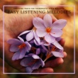 Serenity Calls & Liquid Ambiance & Mystical Guide & Harmonious and Peaceful Mantra & Divinity and Healing Records & Meditation Divine Chakras and Aura Cleansing Music & Relaxing Melodies Mind Body and Easy Listening Melodies - Soothing Track For Therapeutic Spa & Wellness