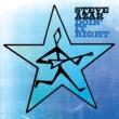 Steve Azar Doin' It Right [Album Version]