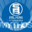 Joel Hong Aka Stanley Buddha F Mythos