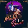 MojoJojo feat. D'Evil Mawali Qawali