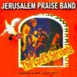 Jerusalem Praise Band Bute Ihe Onyinye, Pt. 1