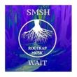 SMSH Wait
