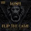 Masri Flip The Game