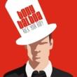 Tony Balboa Rock Your Body (Vocal Version)