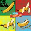 The D'n'v Band Give Me One Banana (12 Vocal)