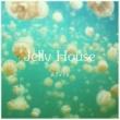 Alvin Jelly House