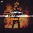 Justin Hau Burn Up