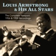 Louis Armstrong & His All Stars