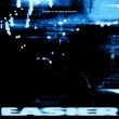 5 Seconds of Summer/チャーリー・プース Easier ‐ Remix (with Charlie Puth)