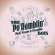 The Po' Ramblin' Boys Next Train South