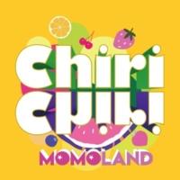 MOMOLAND Chiri Chiri