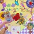 RANASOL/Stereo Magic 非暴力コミュニケーション