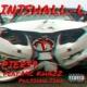 INISHALL-L/MC KHAZZ PIER39 (feat. MC KHAZZ)